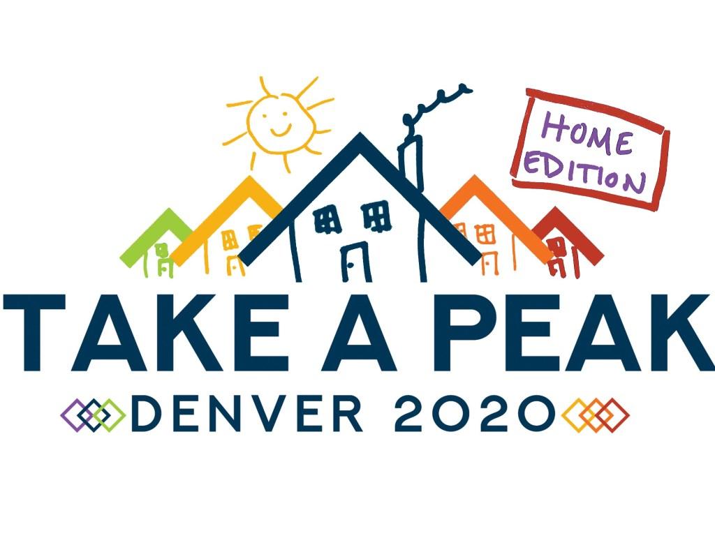 2020 Take A Peak (Denver, CO)
