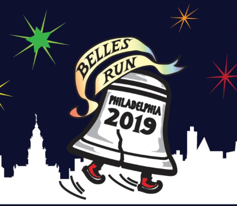 2019 Belles Run (Philadelphia, PA)