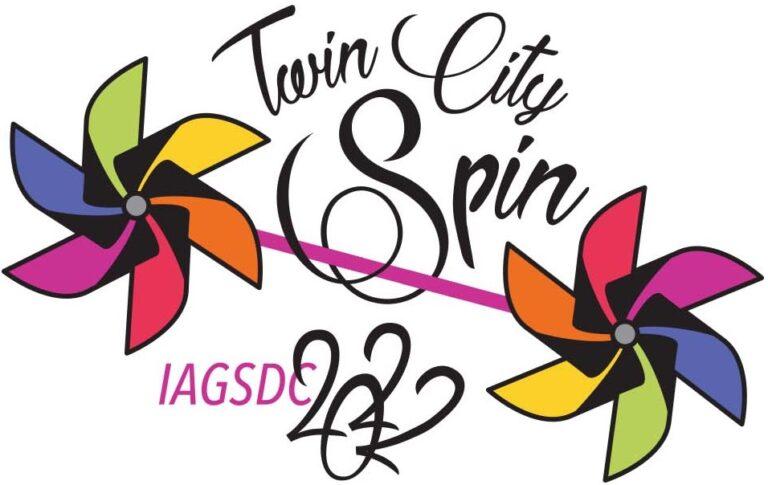 2022 Twin City Spin (Minneapolis, MN)